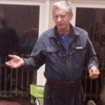 Jim Auman,Tech Counselor Email: techcounselor@eaa17.org