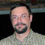 Gary Picou,Secretary & Publisher Email: secretary@eaa17.org,publisher@eaa17.org