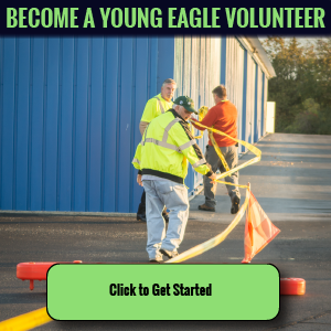 Become a Young Eagle Volunteer-01