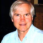 John Haynes,Treasurer Email: treasurer@eaa17.org