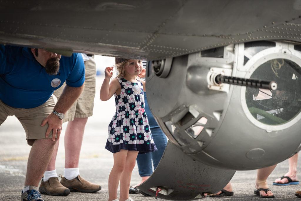 B-17G_OpenRoadsMedia-143