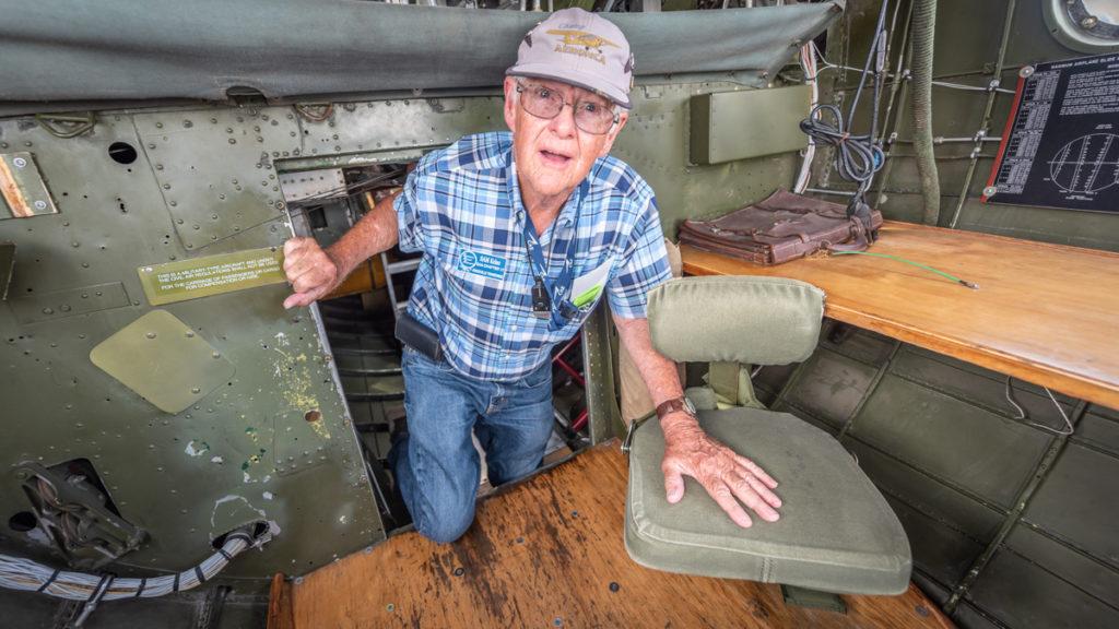 B-17G_OpenRoadsMedia-593