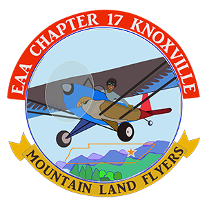EAA Chapter 17 - East Tennessee